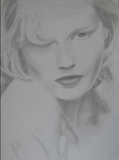 Kirsten Dunst par fshawd